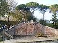 Loreto - Scalinata Santa inizio.jpg
