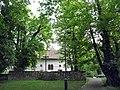 Lorettokapelle auf dem Lorettoberg in Freiburg.jpg
