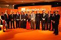 Los premiados con miembros de la junta directiva de HazteOir.org.jpg