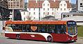 Lothian Buses bus 139 (SK07 CGX), 14 July 2011.jpg