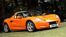 https://upload.wikimedia.org/wikipedia/commons/thumb/d/d4/Lotus_Elise_Series_1.jpg/280px-Lotus_Elise_Series_1.jpg