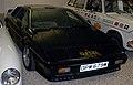 Lotus Esprit (2225524211).jpg