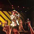 Lou Bega 08-02-2014-Denis Apel 02.jpg