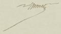 Louis-Charles-François Brunet - signature.png