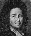 Louis Morin de Saint-Victor (détail).jpg