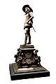 Louis XIII adolescent-François Rude-MBA Lyon 2014-02.jpg