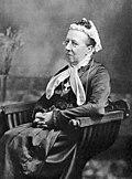 Louisa Twining