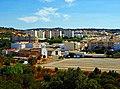 Loule (Portugal) (41768149894).jpg
