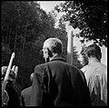 Lourdes, août 1964 (1964) - 53Fi6988.jpg
