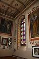 Lourdeskapelle3754 20.JPG