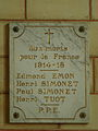 Louvergny-FR-08-église-intérieur-32.jpg