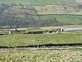 Lower Heys, Warley - geograph.org.uk - 1279912.jpg