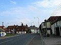 Lower Horsebridge - geograph.org.uk - 62593.jpg