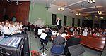 Lower Keys Community Choir 131210-N-YB753-040.jpg