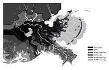 River delta - Wikipedia