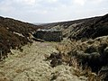 Lower Small Clough - geograph.org.uk - 53715.jpg