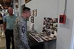 Lt. Col. Paddock's retirement ceremony 150620-F-KZ812-026.jpg