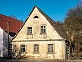 Lußberg abandoned house P2RM0036.jpg