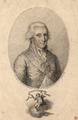 Luís Pinto de Sousa Coutinho, 1.º visconde de Balsemão, 1797 - Francesco Bartolozzi, Domingos Sequeira.png