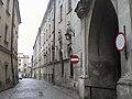 Lublin-brama na Starym Miescie.jpg