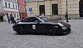 Lublin - Porsche 08.jpg