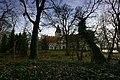 Lubniewice, Poland - panoramio.jpg