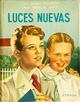 Luces nuevas, Libro de lectura, 1955, Estrada.png