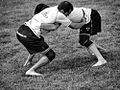 Lucha leonesa - 2.jpg