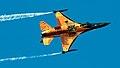 Luchtmachtdagen 2011 Royal Netherlands Air Force (6188587082).jpg