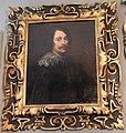 Luciano borzone, ritratto virile, 1620-40 circa.JPG