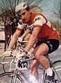 Lucien Aimar en 1967.jpg