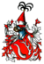Luck coat of arms SWB.png