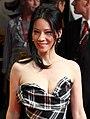 Lucy Liu 2011.jpg