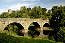 Ludlow bridge.jpg