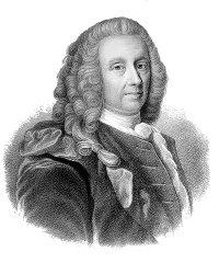 Ludvig Holberg.jpg