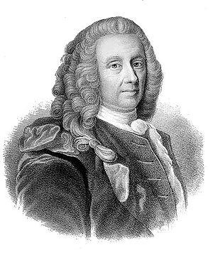 Holberg, Ludvig (1684-1754)