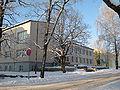 Ludza music school.JPG