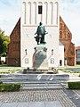 Luebben Paul-Gerhardt-Denkmal.jpg