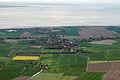 Luftaufnahmen Nordseekueste 2012-05-by-RaBoe-D50 020.jpg