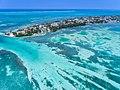 Luftbild Von Caye Caulker Belize (125072585).jpeg