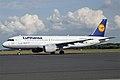 Lufthansa, D-AIZJ, Airbus A320-214 (15836865493).jpg