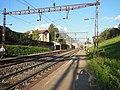 Lugano-Paradiso railway station 02.jpg