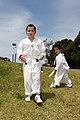 Lui Cantali Taekwondo Championships (6271492605).jpg