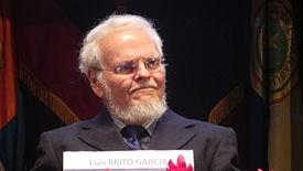 Luis Britto García.JPG