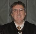 Luiz Felipe Silveira Difini.png