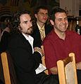 Lukas Vychopen-Sanace 2007.jpg