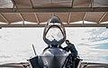 Luke AFB pilots complete first cMDx test 01.jpg