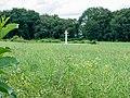 Luke Copse British Cemetery-11.jpg