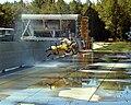 Lunar Landing Research Facility - GPN-2000-001900.jpg
