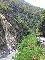 Lushui falls.jpg